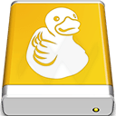 Mountain Duck 3.3.7.15567 Full Version