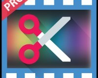 AndroVid Pro Video Editor 4.1.4.6 Mod Apk Download