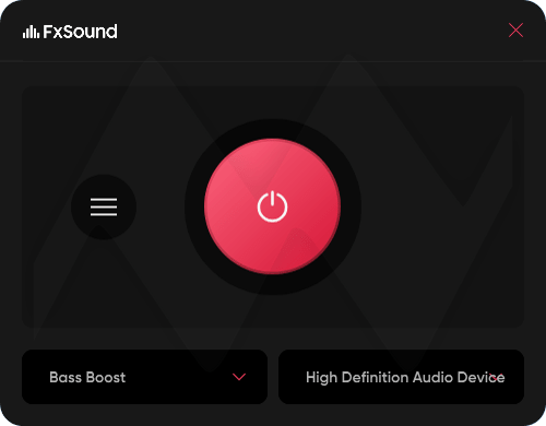 FxSound Pro Crack With Activation Key