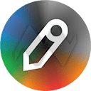 CODIJY Colorizer Pro With Key Download