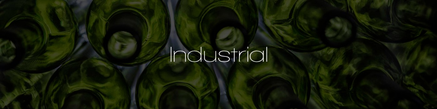 Audiovisuales Murcia Fotografía Industrial