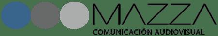 Mazza Comunicación