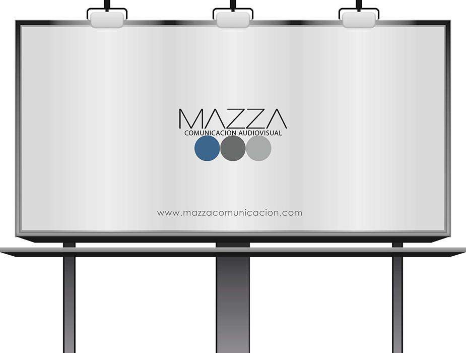fotografo Murcia Audiovisuales Mazza Comunica Corporativos
