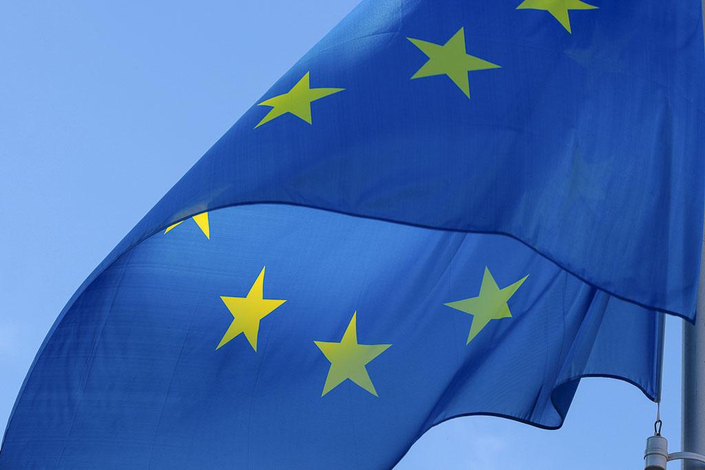 Europa audiovisuales murcia Mazza Comunicacion