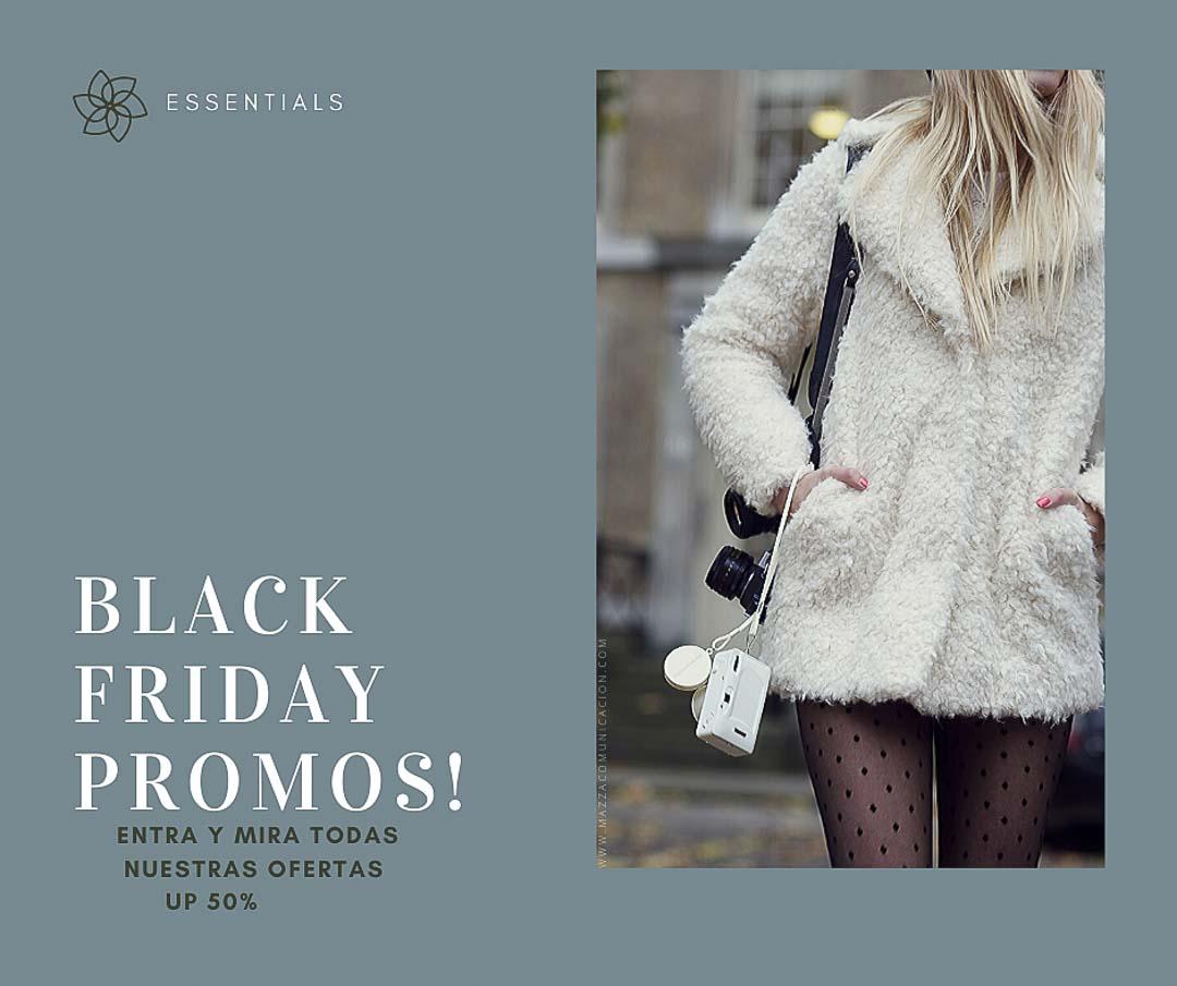 fotografo ecommerce moda murcia diseñadores