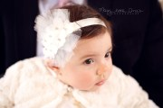Giuliana's Baptism_0457 edited LOGO