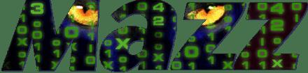 MazzLogo_MtrxTgrPg2_Logo18