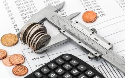 5 perguntas e respostas acerca das medidas de apoio aos créditos concedidos às empresas