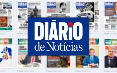 6 Maneiras diferentes de escrever lay-off (Diário de Notícias Madeira)