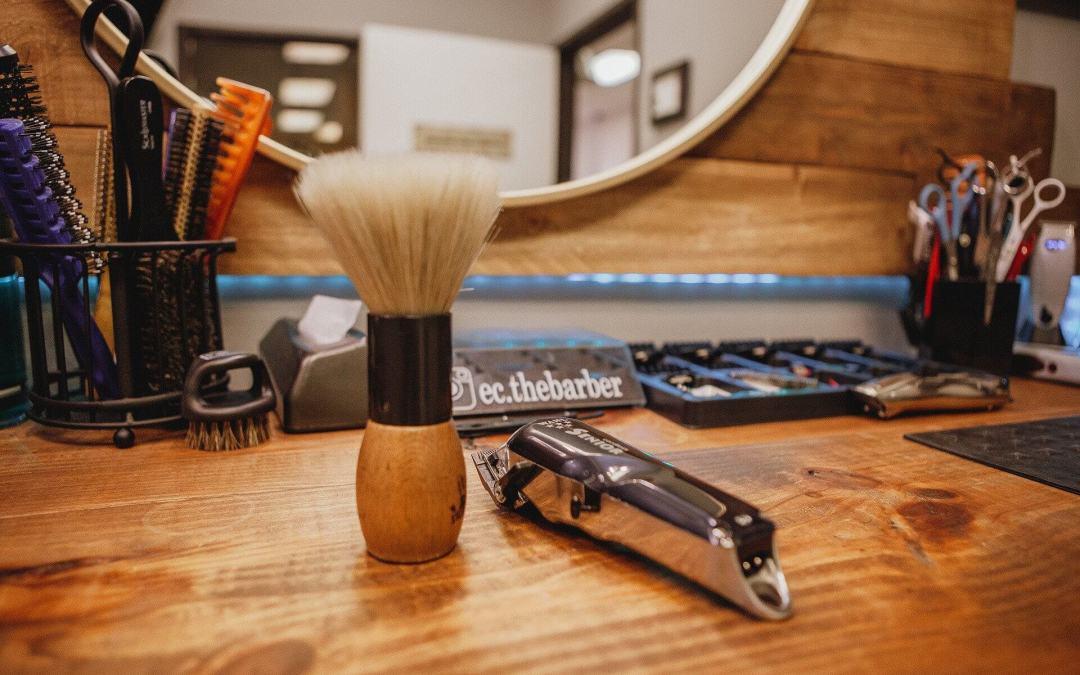Viver com a COVID-19: Reabertura de Cabeleireiros, barbeiros, esteticistas e profissionais de beleza e estética na Madeira