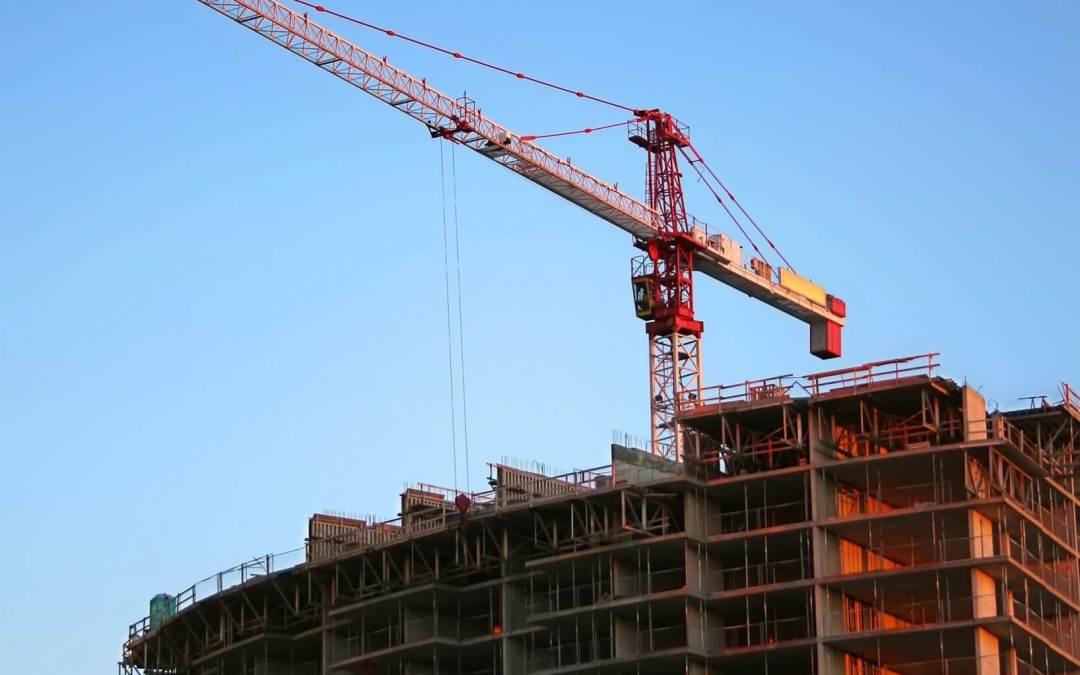 Saiba qual o valor do metro quadrado de construção na Madeira em 2021