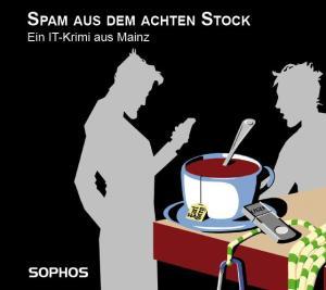 spam-aus-dem-achten-stock