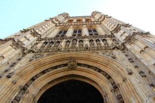 Parliament - London