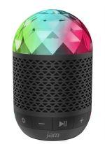 JAM Audio introduceras på den nordiska marknaden 2