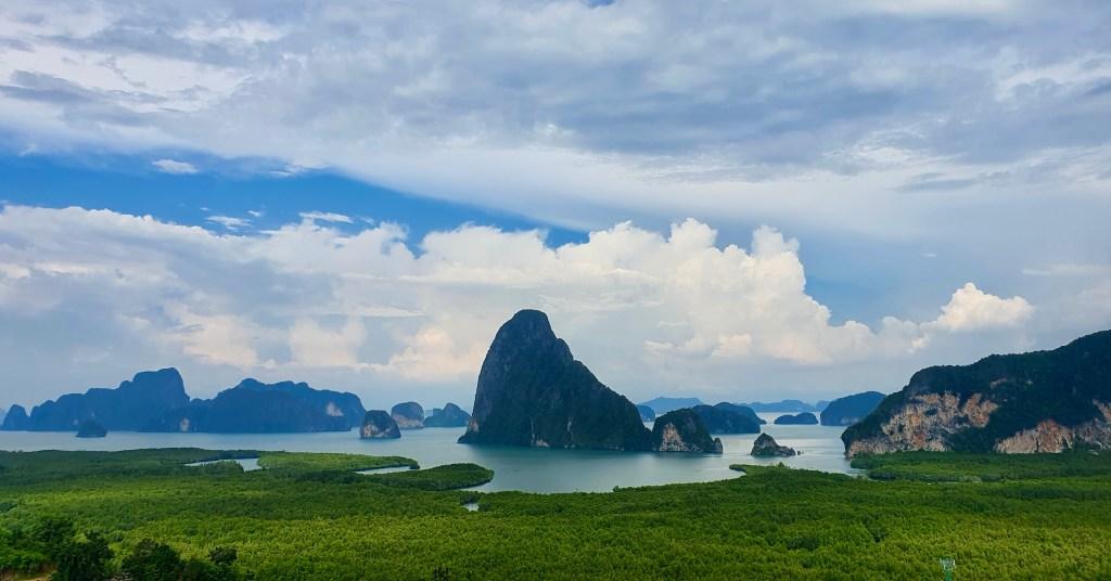 Khao Lak, thái lan, du lịch, du lịch thái lan, kao lak, cao lak, chao lak, du lich Khao Lak, Phuket Sandbox