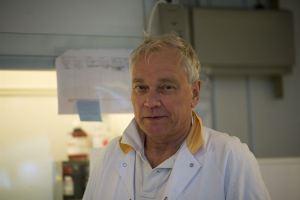 Miljoner i anslag till forskning inom cancer, njursjukdomar och ortopedi 6