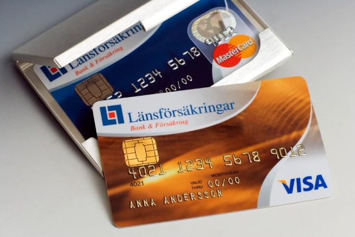 Bildresultat för visakort