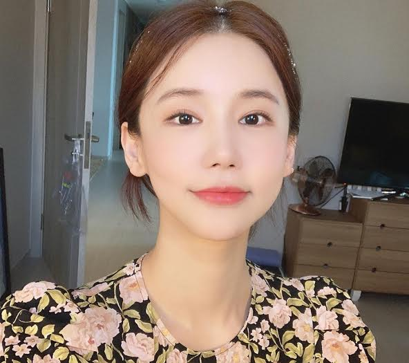 Korean actress Oh In-hye found unconscious at home - report - Manila  Bulletin