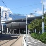 Karthik: College -> Grenoble MiM