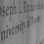 Priyal: Consulting -> Rotman