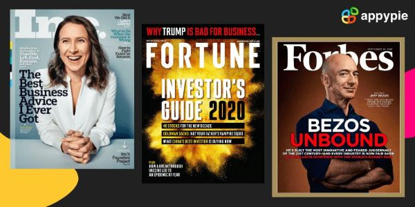 Additionally, there are certain business magazines and newspapers that will help you crack the entrance test for MBA. International or national doesn't matter, but b news is a must read to stay updated.
