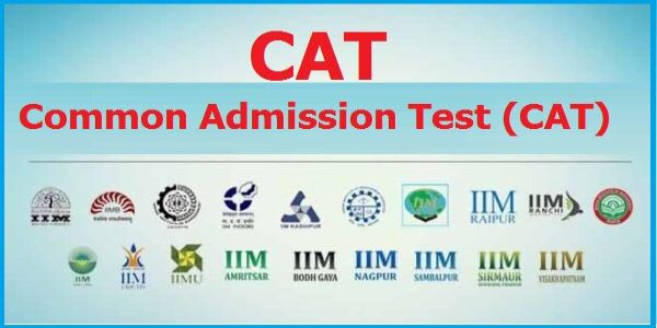 CAT Exam Preparation is undertaken to get admitted into some top B schools. Mostly, aspirants aim for IIMs.