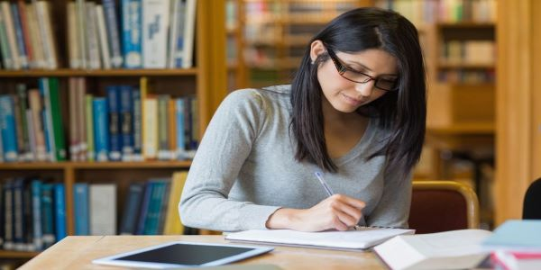 For every exam, there are tricks to solve a particular topic. Hence, you must research a few quick tips and tricks so that you save time during your final exam.