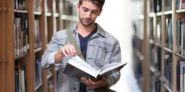 We have listed all the name of the colleges under XAT