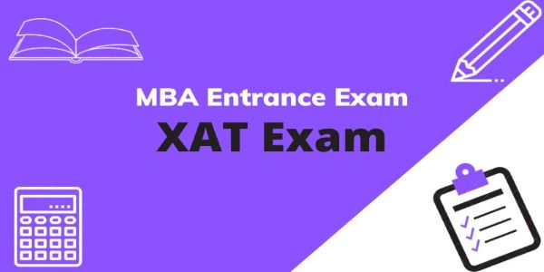 The XAT Exam Pattern and date details are available on the official website. One needs to regularly check the website for updated details.
