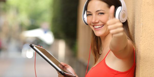 You should write at least 4 IELTS Listening Practice Tests. Moreover, you can take help of the IELTS training for learning the language.