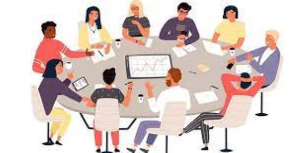 Group Discussion Topics revolve around different types of issues. Moreover, they help the examiner's to understand your point of views.