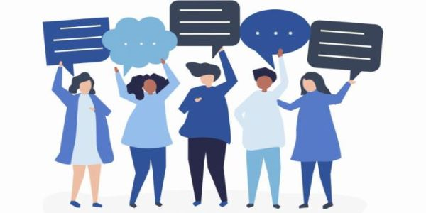 While preparing for your GD, you should list a few possible Group Discussion Topics from current affairs. You can also take help from previous year's GD topics.