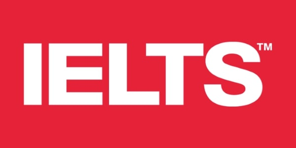 IELTS Coaching by British Council is one of the best online coaching centers. This institute provides a lot of self study materials which is more than enough to clear the exam.