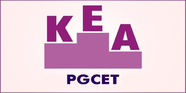 Before the PGCET results, you can check the provisional answer key on the KCET Official website. Moreover, you can submit your objections too.