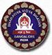 MP Birla Institute of Management