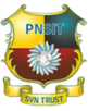 PNS Institute of Technology