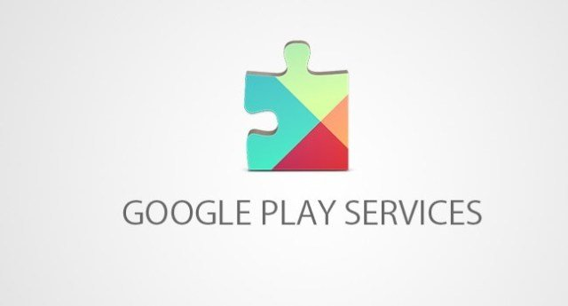 ▷ Descargar Google Play Services 13.2.80 APK para Android