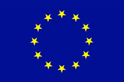 Eu Schengen states study