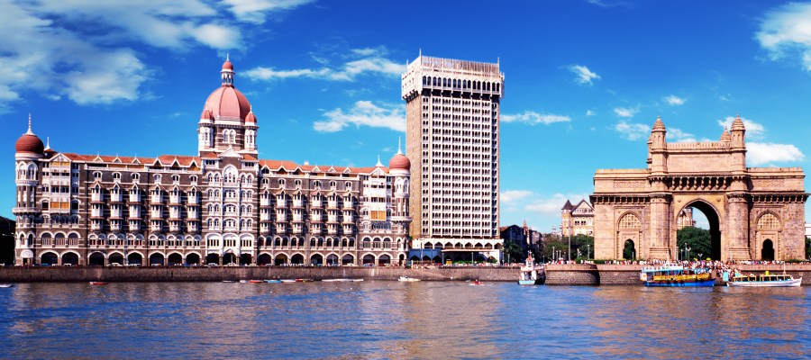 mba in mumbai