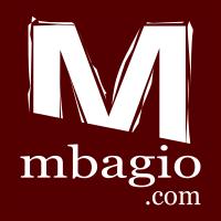 MbaGio
