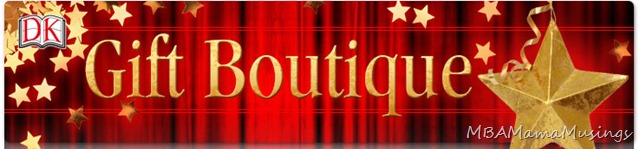 dk-feature-gift-boutique-2014-banner