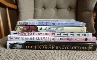 DK-Canada-Christmas-Book-Prize-Pack-Arm-Knitting-Pokemon-How-to-Play-Chess-American-Girl-Horse-Encyclopedia_full.jpeg