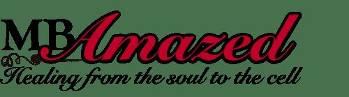 LOGO - mb amazed - 2017-12b