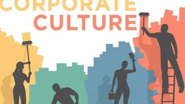 corporate socialization culture