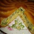 Вкусный пирог с капустой: самый ароматный и привлекательный