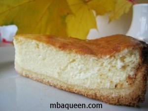Вкусный пирог с творогом: для сладкоежек и не только