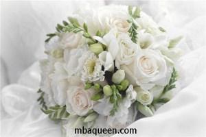 Свадебные гадания - старинный ритуал или взгляд в будущее