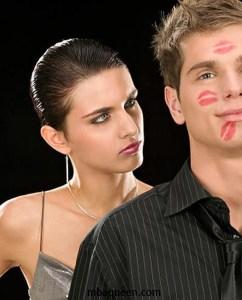 Причины мужских измен: раскрываем секреты