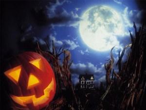 Что нас ждет осенью 2013: осенние праздники