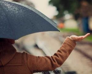Как побороть депрессию. Советы оптимистки